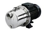 BOM_CE Autoasp_RotorPump MODELO-JEX