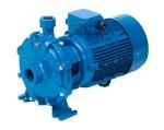 BOM_CE-MultietapaH_RotorPump-MODELO-2CM