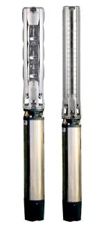 BOM_SU-Pozo_RotorPump-MODELO-6RXSP