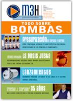 Revista_M3H